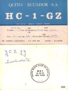 HC1GZall