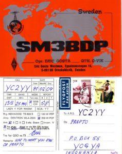 SM3BDPall