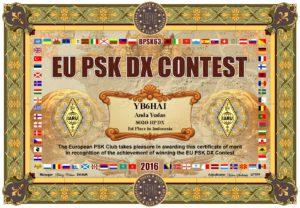 YB6HAI-EU-PSK-DX-SO20-HP-DX-2016-Indonesia