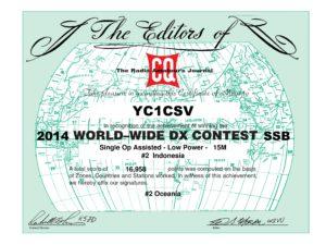 YC1CSV_CQWW_2014_SSB_certificate-page-001