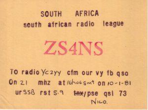 ZS4NS