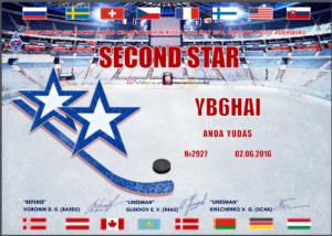 ice hockey world championship 2016a