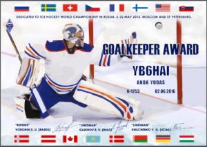 ice hockey world championship 2016b
